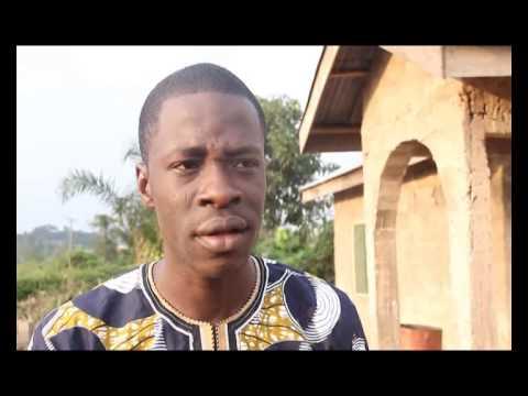 Download Ogun awon eniyan mimo Trailer