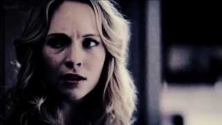 "Klaus and Caroline || "" The Originals."" trailer."