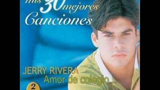 Jerry Rivera : Amor De Colegio #YouTubeMusica #MusicaYouTube #VideosMusicales https://www.yousica.com/jerry-rivera-amor-de-colegio/ | Videos YouTube Música  https://www.yousica.com