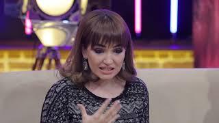 Xayrli oqshom - Oybek va Nigora, Madina Mumtoz, Oyhon Iforzoda va Nodirshox #Xayrlioqshom