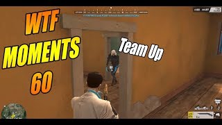 Rules of Survival Funny Moments - WTF Ros #60