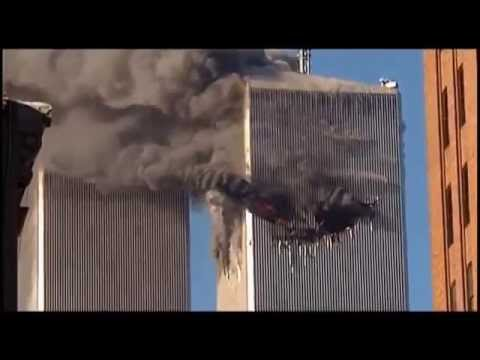 the terrorist attacks of september 11th 2001 and their influence on the american society Students reflect on the terrorist attacks of september 11, 2001 their own emotions regarding september 11th september 11 on american society.