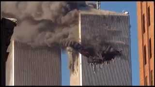 11 сентября 2001 года. В лучшем качестве.
