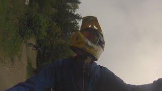 Downhill & Freeride - Seasonend 2014 - Gopro