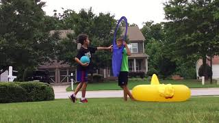 The sport Savages epic fails and epic bloopers 2 (with slow mo)