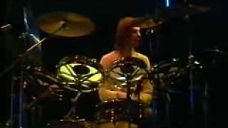 Törner Stier Crew - Rockpalast 1980 live - Pötermann
