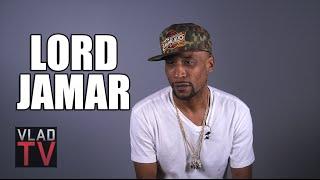 Lord Jamar on Lil Kim Skin Bleaching: Not the Same Kim I Met Back in the Day