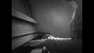 Музыка из фильма сумерки . Играю я Анастасия Весёлая