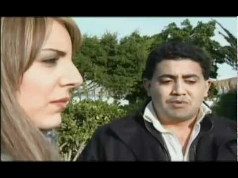 Cheb Hasni Le Film - فيلم للمرحوم حسني - Hasni The Movie