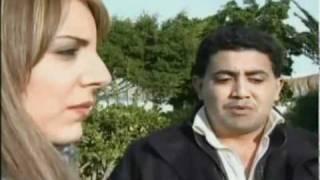 Cheb Hasni Le Film - ???? ??????? ???? - Hasni The Movie