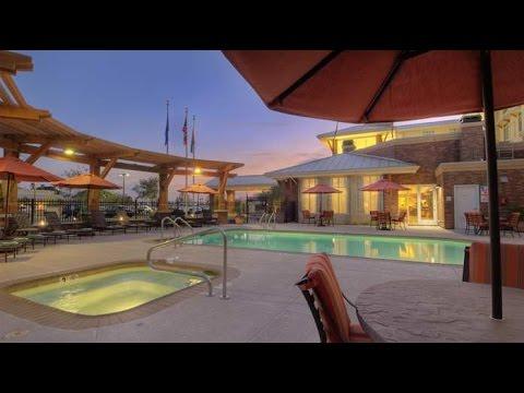 Beautiful Hilton Garden Inn Yuma Pivot Point Hotel   Yuma, Arizona Amazing Ideas