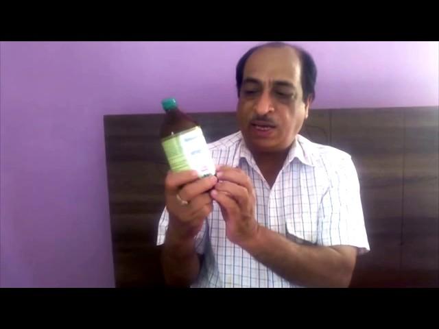 MAHASUDARSHAN KADHA /CHURNA /TABLET for ACUTE or CHRONIC FEVER ,COLD,BODY ACHE || AYURVEDIC MEDICINE
