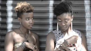 Simone Chanté Jewelry, VIDEO PREMIER!