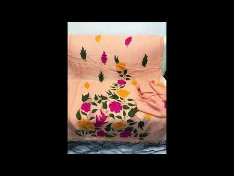 chiffon-multi-aar-patta/chiffon-embroidered-dress/chiffon-embroidered-dresses-in-pakistan