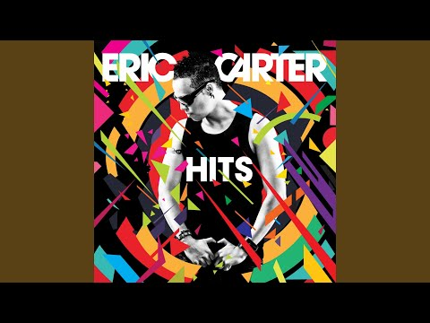 You Make Me Feel (feat. Eric Carter)