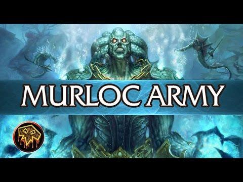 All The Murlocs Doovi
