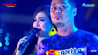 Download Mp3 Korban Perasaan -  Fendik Feat Fira Azzahra Om. Adella Gofun Bojonegoro