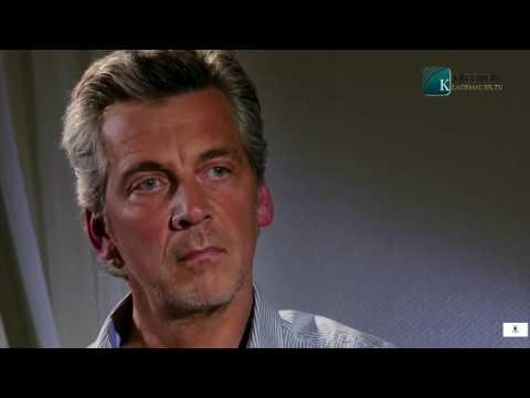 Le journaliste Udo Ulfkotte interview avant sa mort /  corruption dans le journalisme