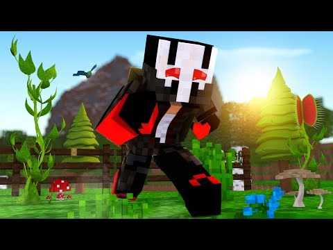 Wir gehen zu Tobi | Life in the Woods #19 | Minecraft Modpack