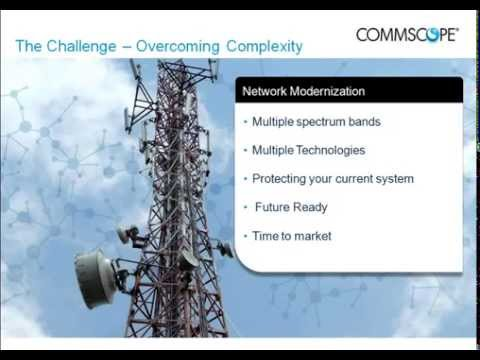 LTE Best Practices