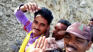 hinglaj-mata-yatra-2018-videos-of-aghor-nnde