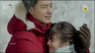 The Winter, The Wind Blows ~ OST ~♥~