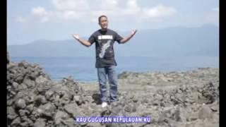 New Maluku Barat Daya