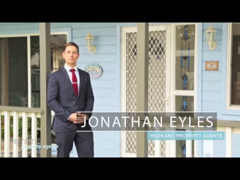 7 Fifth Avenue, Jannali - Highland Property Agents - The Sutherland Shire -
