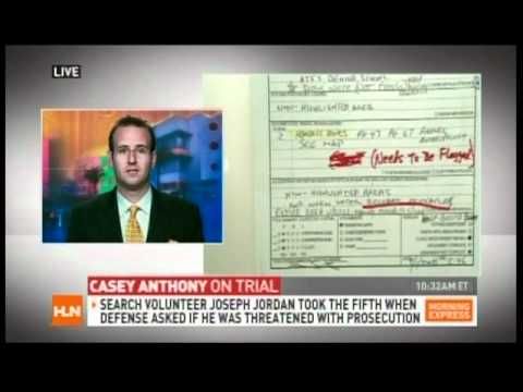 Attorney David Seltzer on CNN HLN-June 28,2011