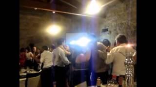 Video Promocional Casamentos - Eventos Hotel Rural Alves