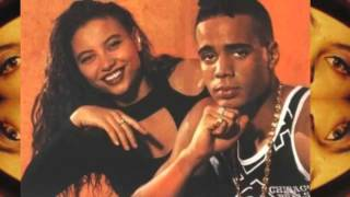 2 Unlimited - NO LIMIT (1992)