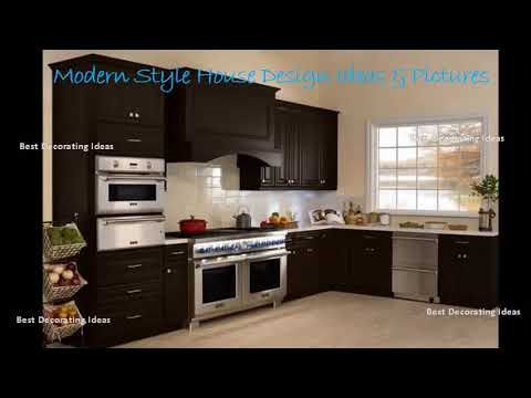 Thermador Kitchen Design And Planning Guide Lovely Little Kitchen Design Pic Ideas For Youtube