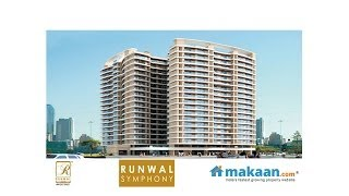 Runwal Symphony by Runwal Group in Santacruz (E), Mumbai, Residential Apartments: Makaan.com