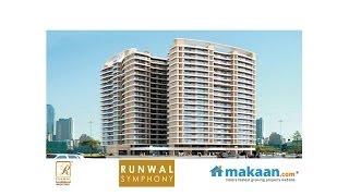 Runwal Symphony by Runwal Group in Santacruz (E), Mumbai, Residential Apartments: Makaan.com