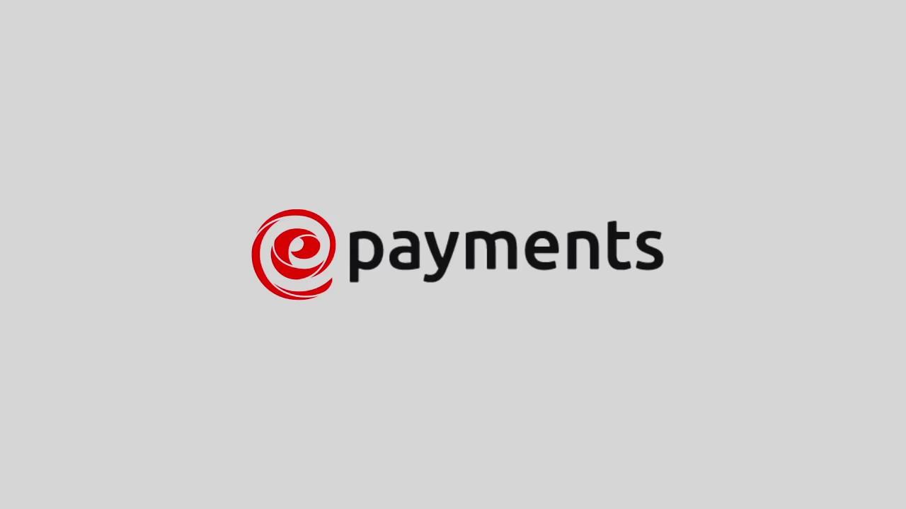 Платёжный сервис ePayments заблокирован