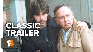 Capturing the Friedmans (2003) Official Trailer #1 - Shocking Documentary Movie HD