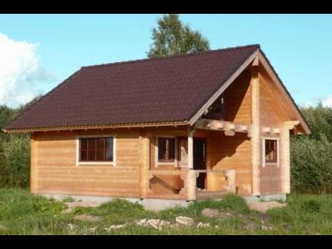 ferienhaus als bausatz oder aufgebaut blockhaus bauen kalle n log cabin for self builders - Blockhaus Fjord