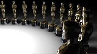 Live: Oscar 2020 nominations announced | ITV News