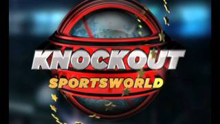 Knockout Sportsworld - Best of the Best