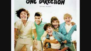 One Direction - Save You Tonight from