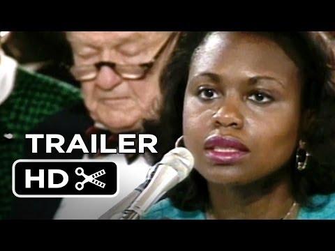 Trailer do filme Anita
