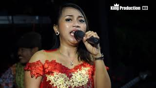 Gambar cover Cerita Anak Jalanan - Remby Amanda - Arnika Jaya Live Desa Babakan Ciwaringin Cirebon