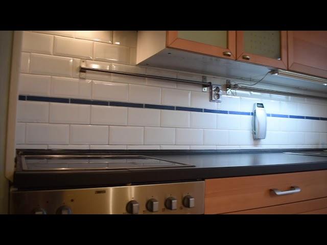 Videoprohlídka - Velkoosecká, Praha 9 Vino? - Duna House Blue Key