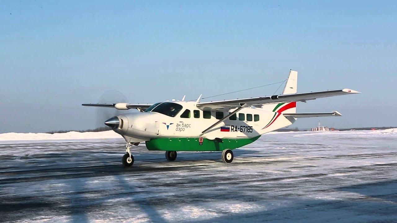 Cessna 172 Full Motion Flight Simulator - Thunderstorm Flying .