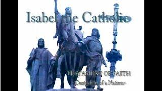 Isabel the Catholic