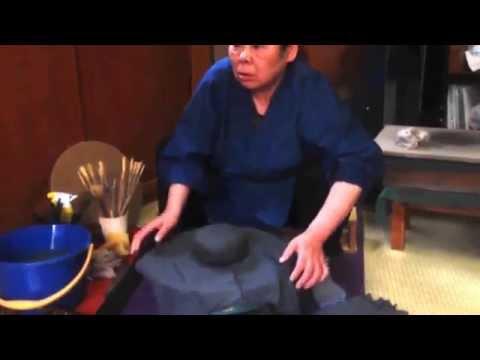 Bizen Pottery by Suzuho Sato (1/2) thumbnail