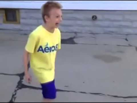 crack kid vine remix songs