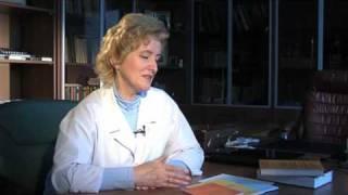 Домашние животные - источник паразитарных заболеваний