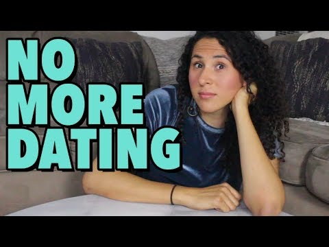 6 Reasons To Quit Online Dating