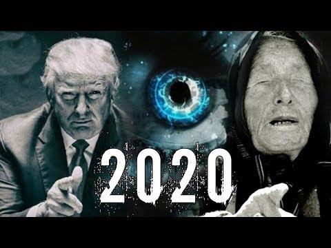 baba-vanga-predictions-for-2020